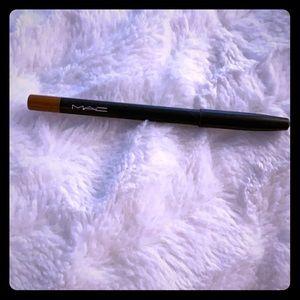 MAC Cosmetics Lip Liner Pencil Etcetera
